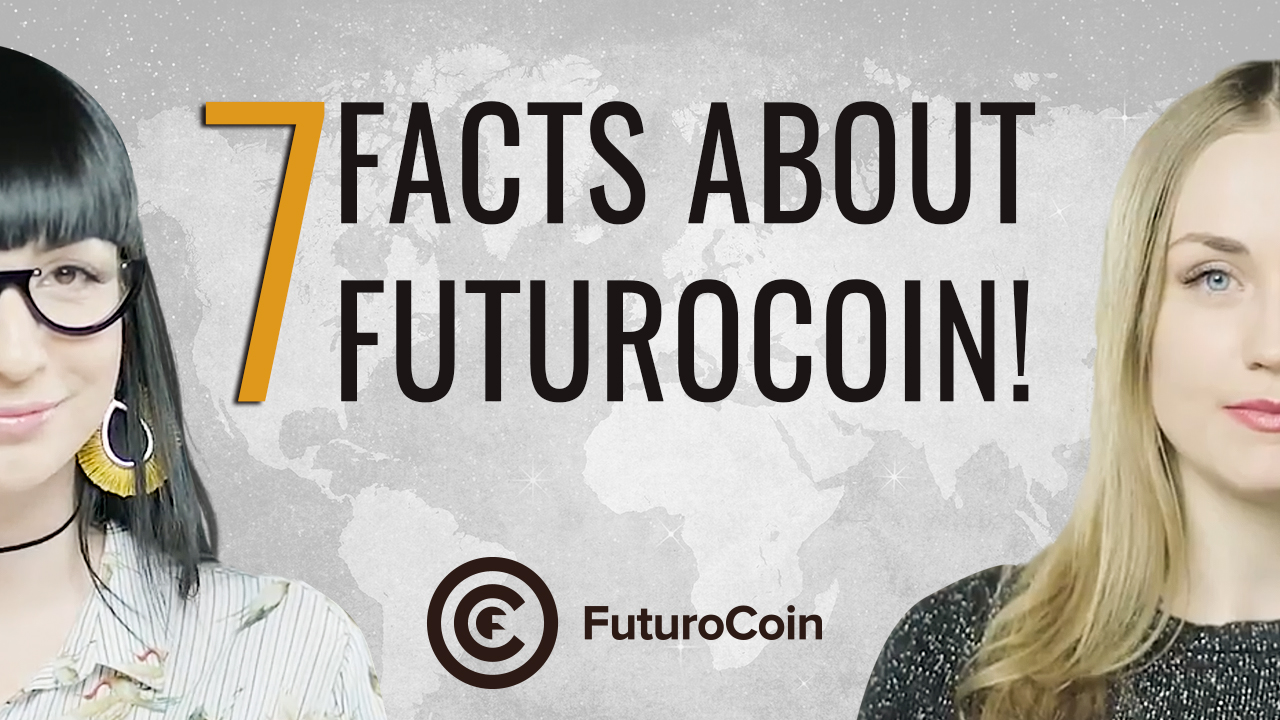 video-7-facts-about-futurocoin