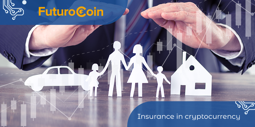 blockchain in insurance industry